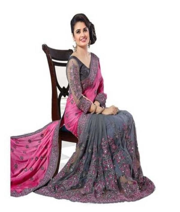 02-s-2814808-m-Aakarsha-Attractive-Sarees-New-Sree-Best-Collation