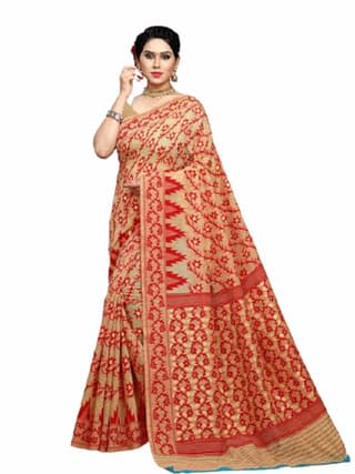 01-s-8729175-m-Alisha-Alluring-Jamdani-Cotton-Sarees-Vol-1