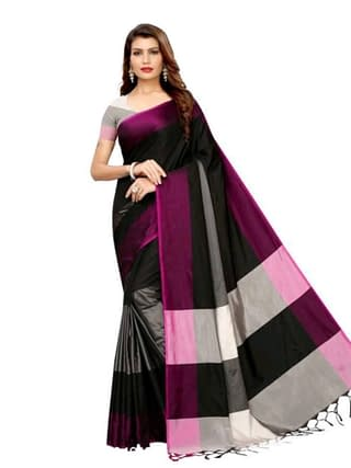 Aagyeyi Graceful Sarees