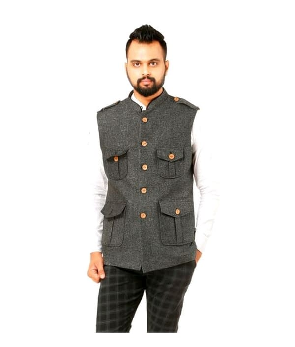02-s-6180322-m-Traditional Fancy Men's Jute Jackets Vol 3