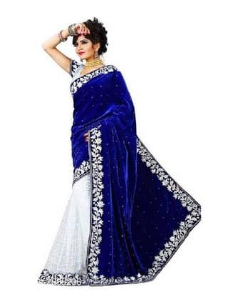 01-s-6685202-m-Anshu-Attractive-Velvet-Womens-Sarees-Vol-10