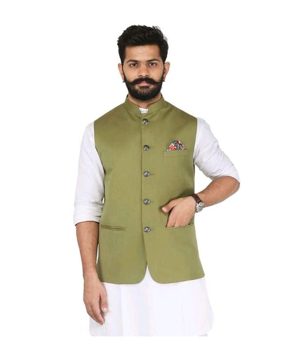 11-s-4295272-m-Men's Stylish Cotton Viscous Blend Printed Et