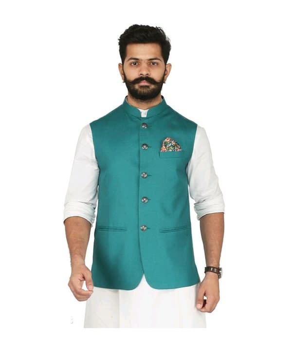 03-s-3295272-m-Men's Stylish Cotton Viscous Blend Printed Et
