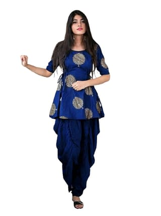 Trendy Alluring Women Kurta Sets