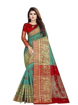01-s-9385682-m-Myra-Drishya-Sarees
