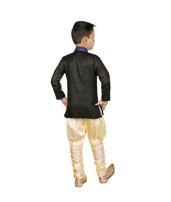 02-s-6411999-m- Awsome Stylish Kids Boys Sherwanis 03